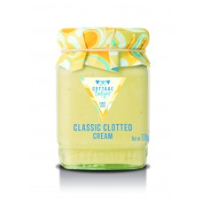 Clotted Cream 170gr.