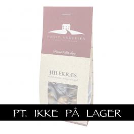Jule Kræs  100gr.   - PT. IKKE PÅ LAGER.