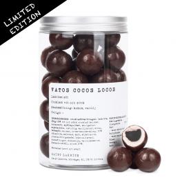 VATOS COCOS LOCOS 250g.
