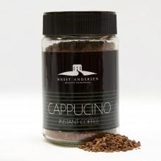 Cappucino  - Instant Kaffe 50gr.