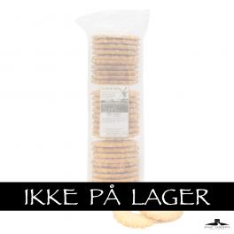 Møllehjul  - NY SENDING PÅ VEJ.