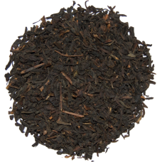 Earl Grey The - 2,5kg.
