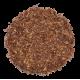 Rooibush Choko Mint - 2,5kg.